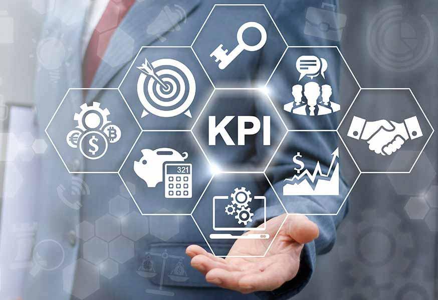Enabling a Future-ready Sales Performance Monitoring Platform
