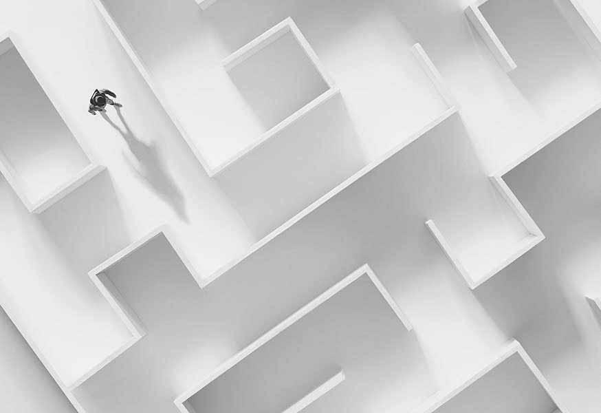 Modern Data Platforms: Build or Buy Dilemma