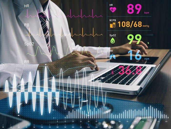 Patient Analytics