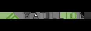 Matilion