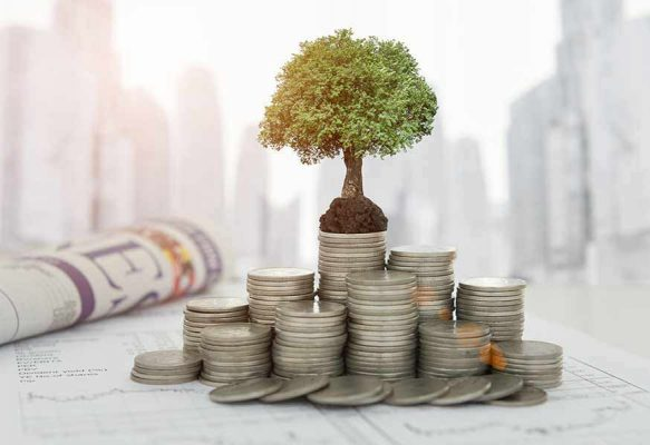 Evaluating Strategic Investment Opportunities